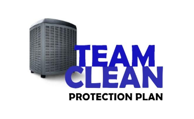 Your Team Clean Logo